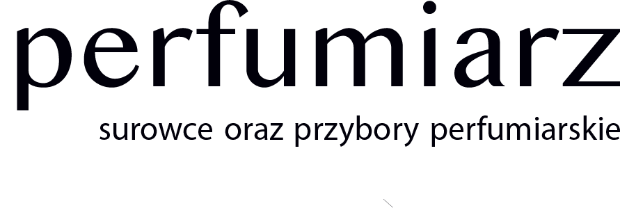 Perfumiarz