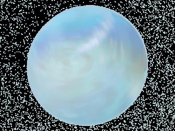 aldehydowe, morskie, ozonowe